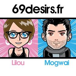 Contacter Lilou et Mogwai