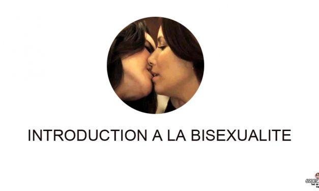 La bisexualité – Introduction