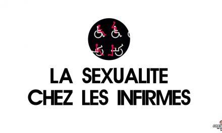 Réflexions sur la sexualité chez les infirmes