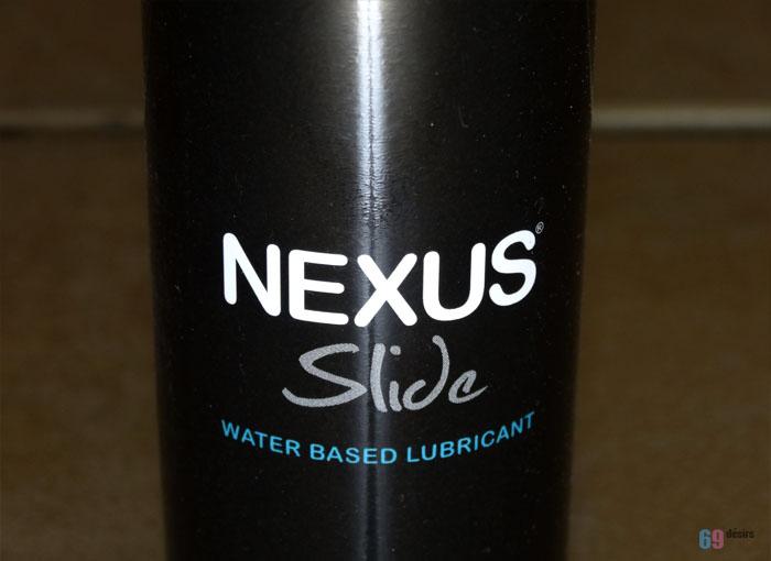 NexusSlide-3