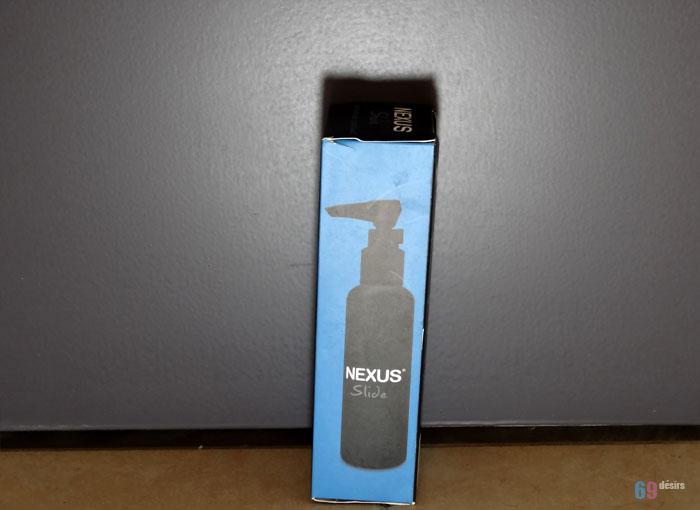 NexusSlide-7