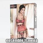 Ensemble Ismena
