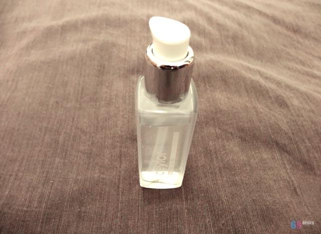 lubrifiant-silicone-3