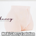 Meiki Cherry Evolution