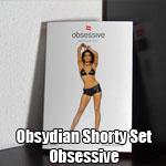 tenue-obsydian-obsessive