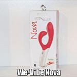 We-Vibe Nova