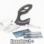 Xpander V4 +