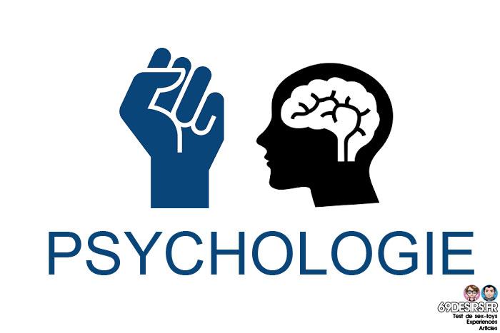 préparations au fist anal : psychologie