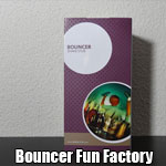 Fun Factory Bouncer