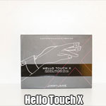 Hello Touch X