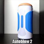 autoblow2