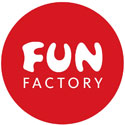 Ava Oikin - Fun Factory