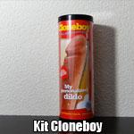Kit Cloneboy