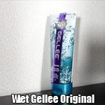 lubrifiant-wet-gellee