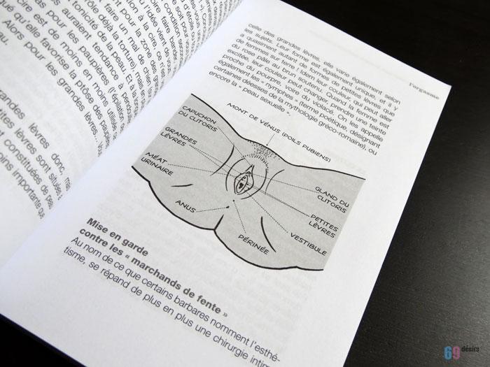 Multiorgasmique 7 orgasmes dans le meme rapport 5