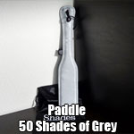 paddle-fifty-shades-of-grey