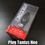 plug-tantus-neo