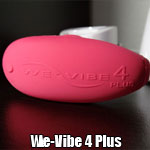 we-vibe-4-plus