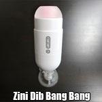 zini-dib-bang-bang