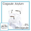 cagoule-asylum-reduc