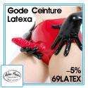 code-de-reduc-gode-ceinture-latex