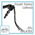 fouet-fanny-latexa-code-de-reduc
