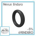 reduc-nexus-enduro