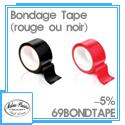 bondate-tape-noir-reduc