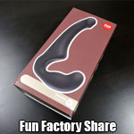 fun-factory-share