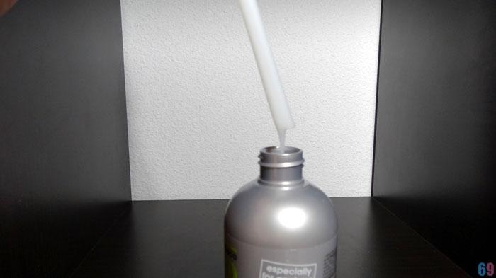 lubrifiant cobeco male white
