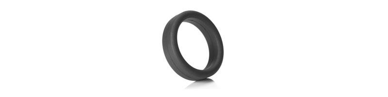 Super Soft C-Ring Tantus