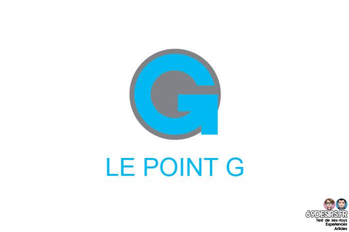 Techniques et pratiques du cunnilingus : le point G