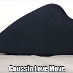 coussin-love-move
