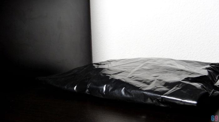 gants en latex de latexa