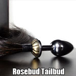 rosebud-tailbud