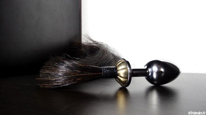 plug rosebud tailbud