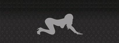 Préliminaires de la sodomie et zones érogènes