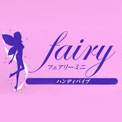 sex-toys Fairy et accessoires
