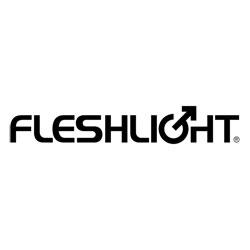 sex-toys Fleshlight