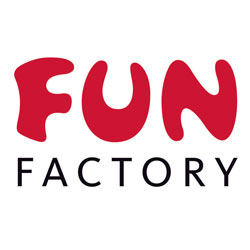 sex-toys Fun Factory
