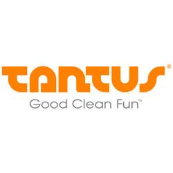 sex-toys Tantus