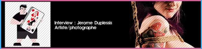 00-interview-jerome-duplessis-mini