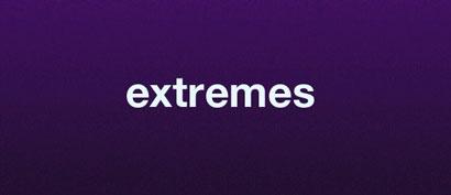 Pratiques sexuelles extrêmes et reflexion personnelle