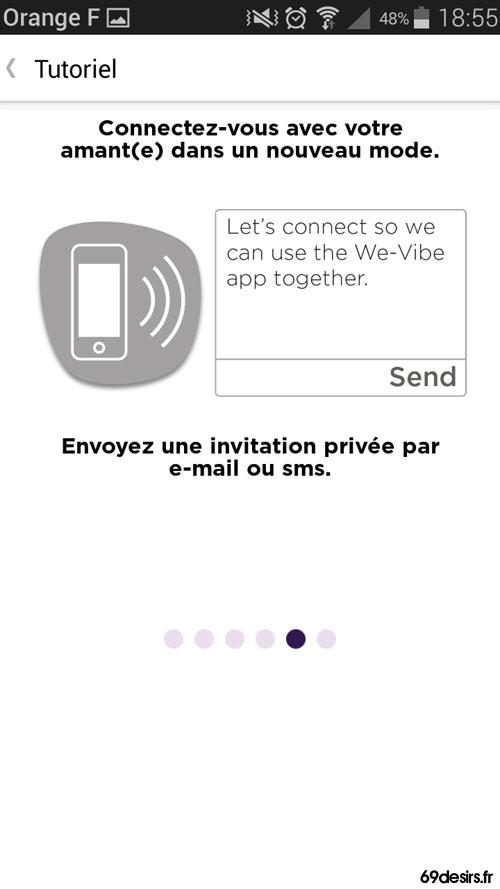 we-vibe-4-plus-smartphone-13