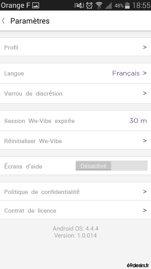 we-vibe-4-plus-smartphone-15