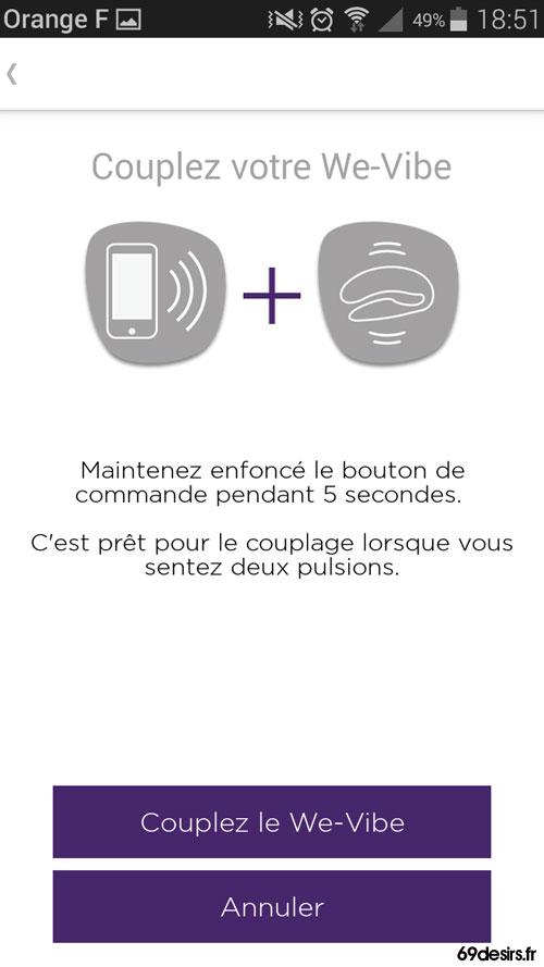 we-vibe-4-plus-smartphone-3