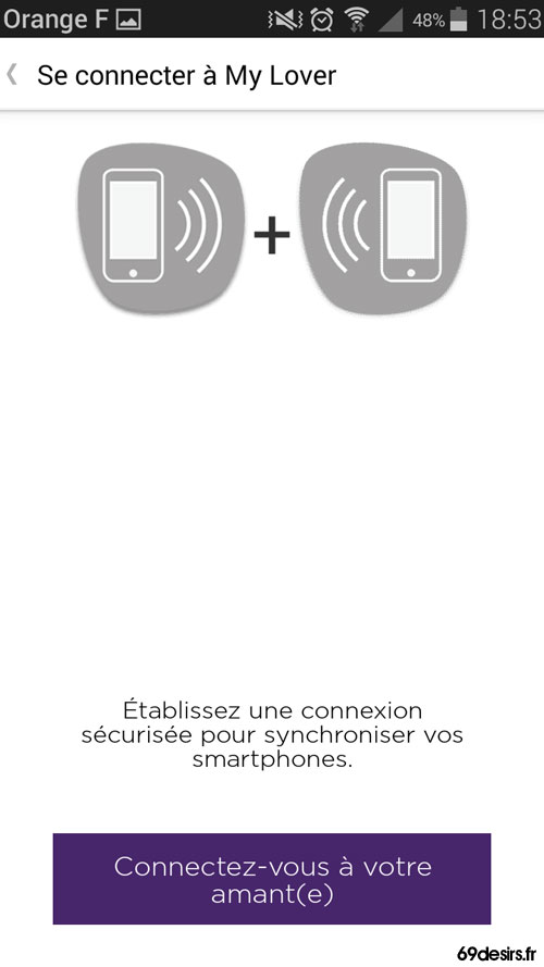 we-vibe-4-plus-smartphone-6
