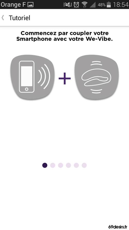 we-vibe-4-plus-smartphone-9