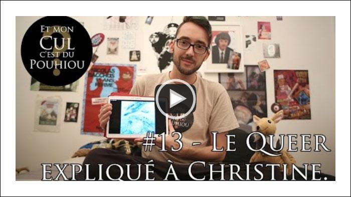 interview-pouhiou-1
