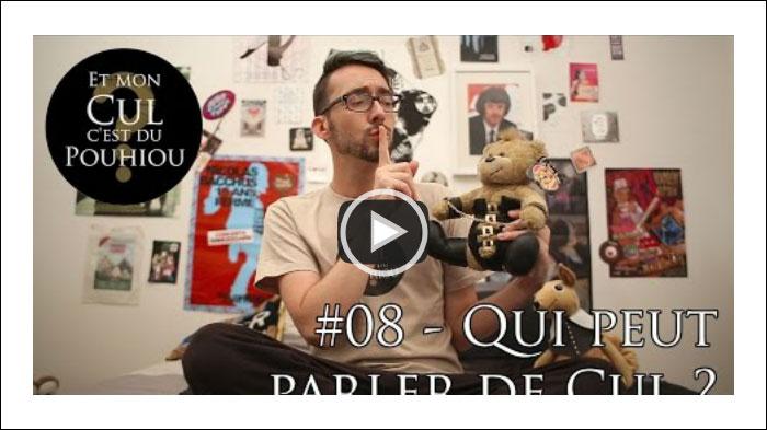 interview-pouhiou-3